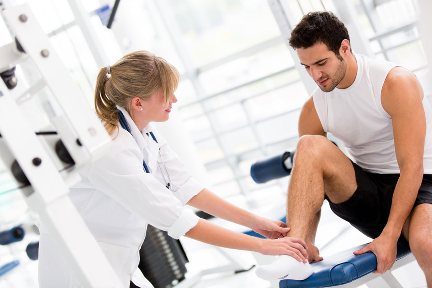 pdhpe sports medicine Place of the syllabus aim and objectives  pdhpe 7–10  physical activity & sports studies 7–10.